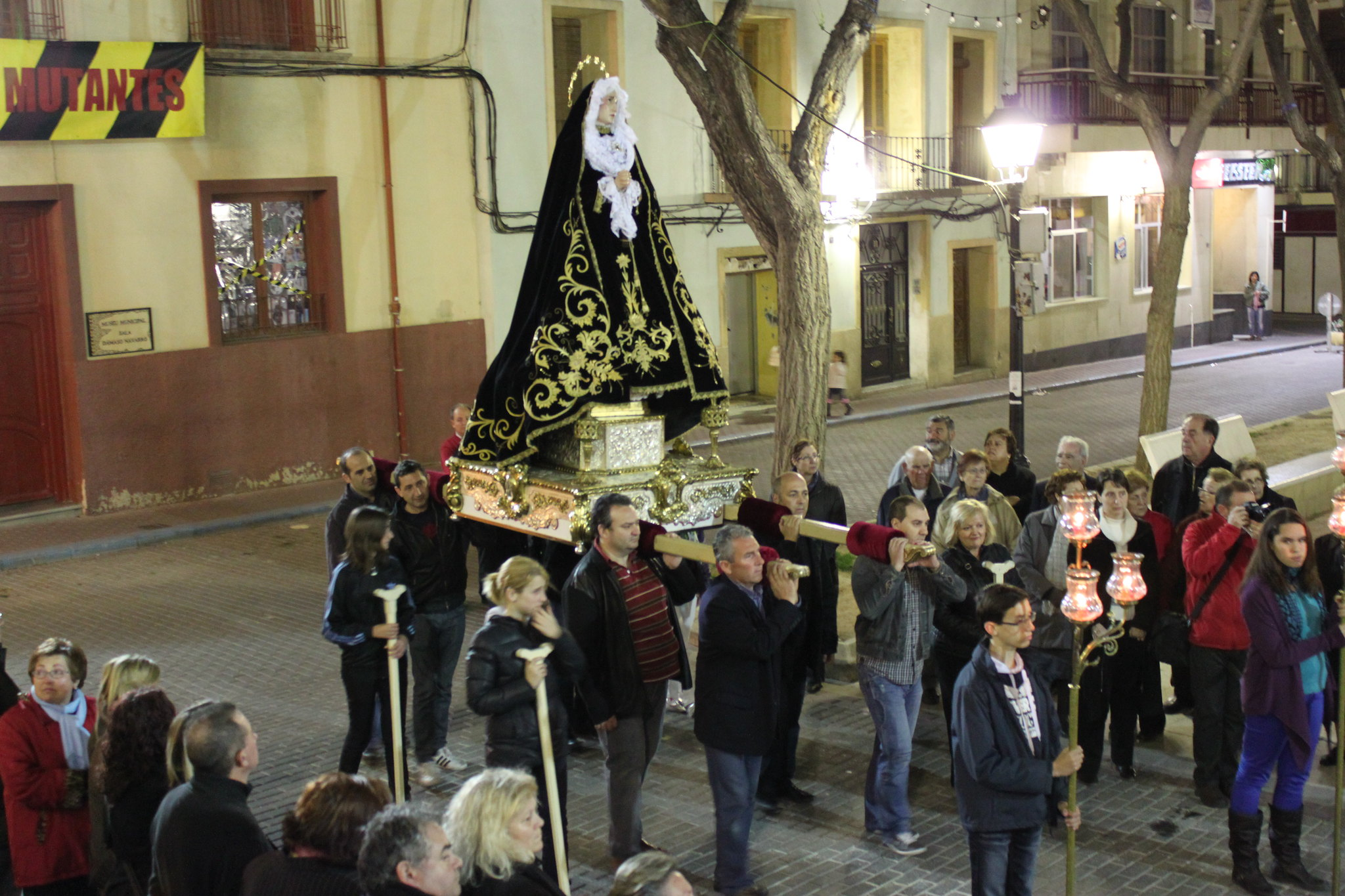 (2012-03-30) - III Vía Crucis nocturno - Javier Romero Ripoll  (32)