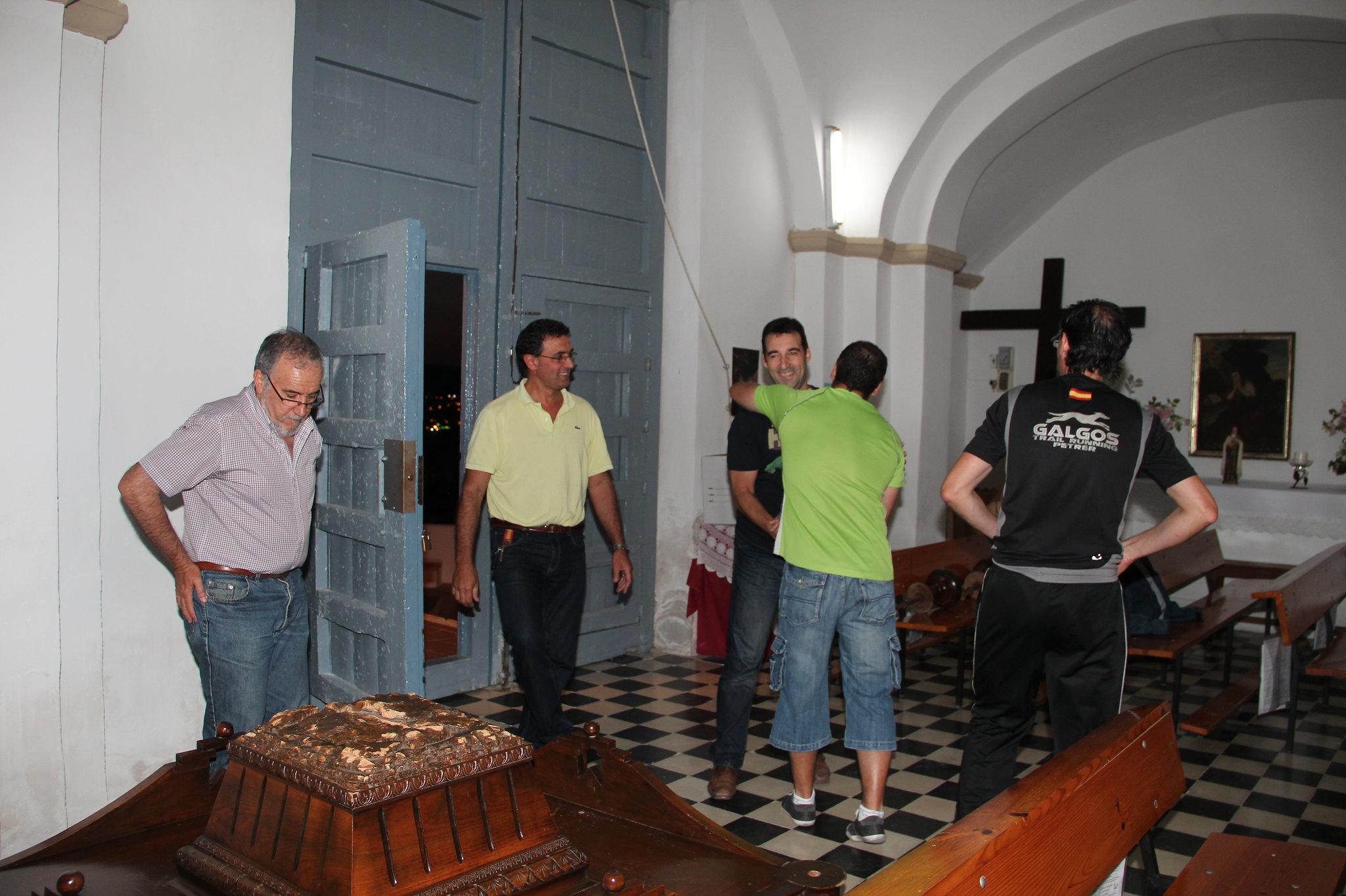 (2013-06-27) - Preparativos Imagen - Antonio Verdú Navarro  (18)