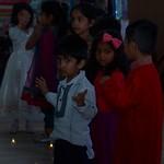 Sat School Sklpc 2015-143
