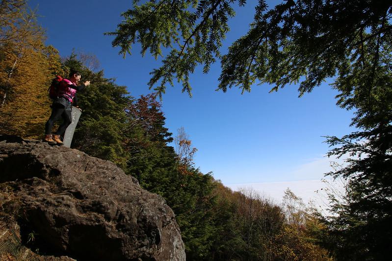 2014-10-12_00164_男体山.jpg