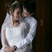 政倫 &  筱莉  迎娶 教堂儀式與宴客(永康東悅樓)