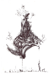 瓶の樹 | by YASUhito suzuki