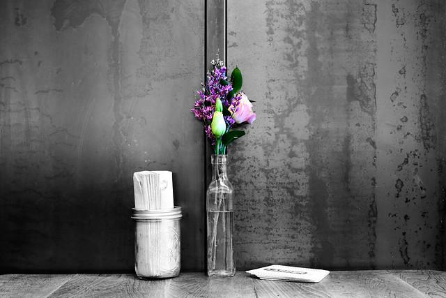 13/52: Flowers [Explored 4/3/16 #467]