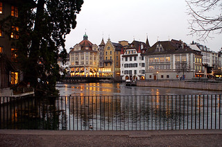 Luzern14