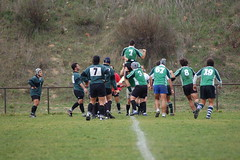DSC_0095 | by Rugby Tres Cantos