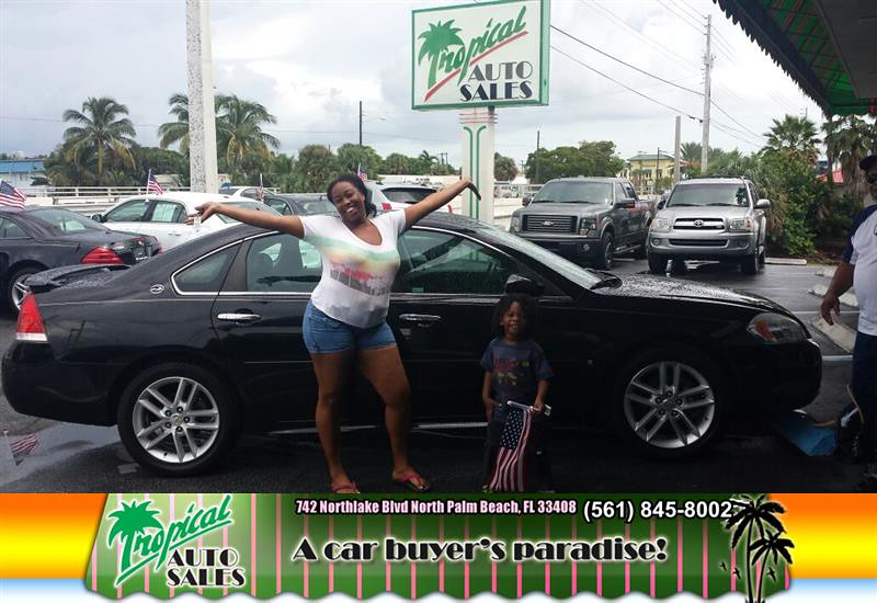 Jj Auto Sales >> Happybirthday To Angeline From Jj Guba At Tropical Auto S