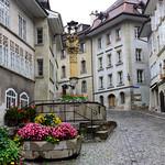 05 Viajefilos en Friburgo, Suiza 13