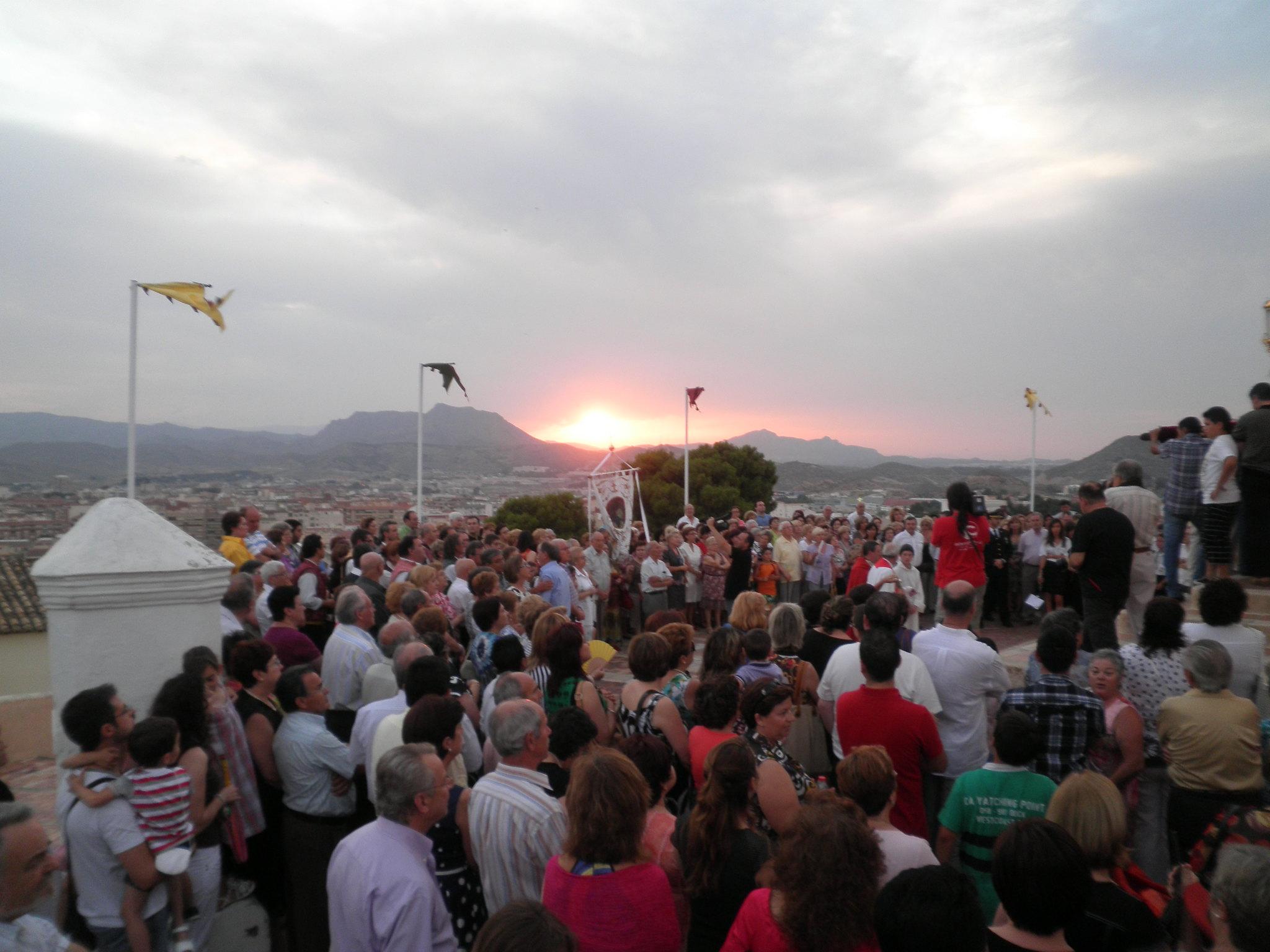 (2011-07-03) - Procesión subida - María Romero Alacil  (52)