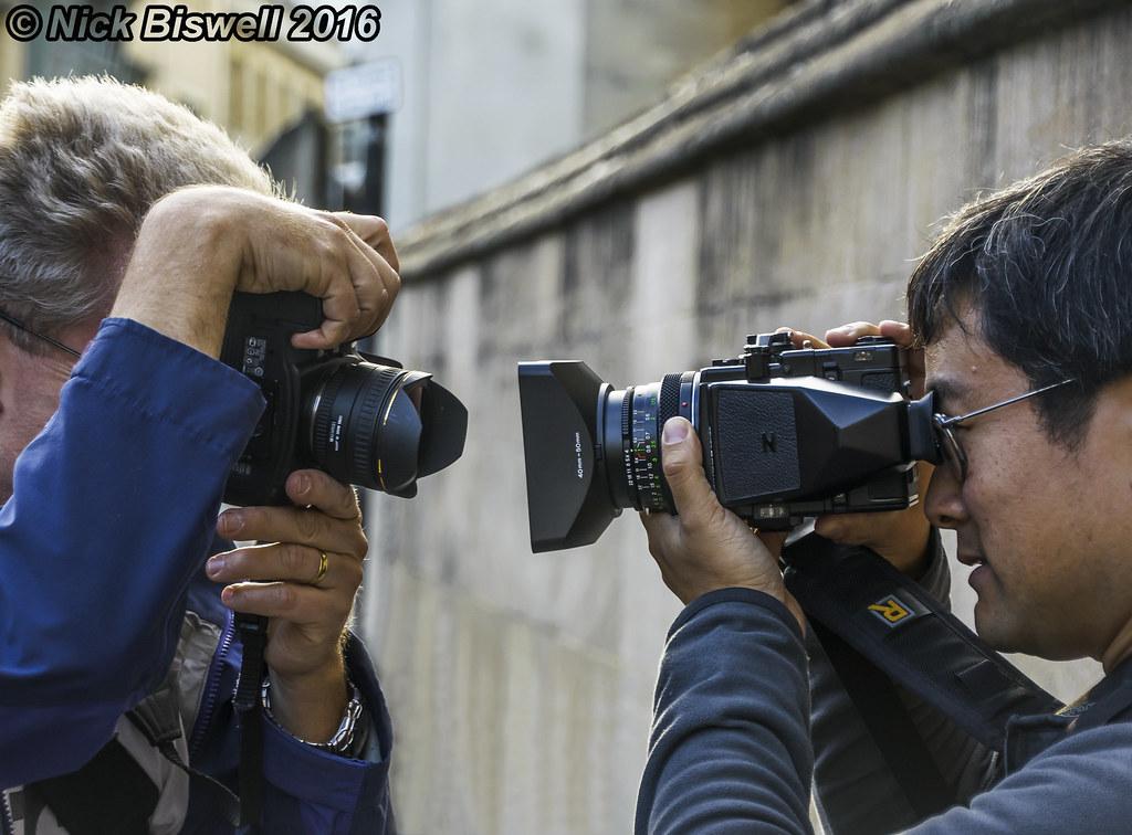 Take My Photo (BCC Version)