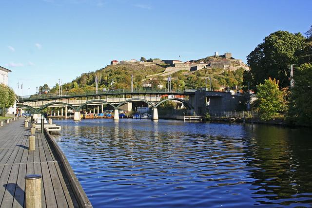 Halden 1.4, Østfold, Norway