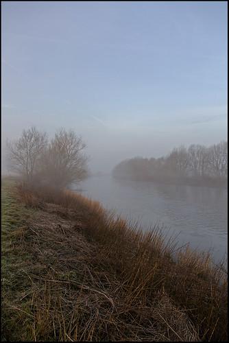 River Wye Lucksall P5D_0518 | by psmithuk