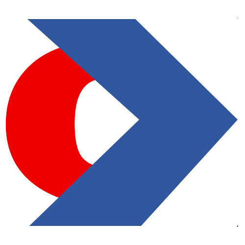 Logo Gestión Express   by alvaro_perez19