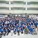 20160426_正修建築105級畢業展開幕式