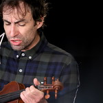Wed, 06/04/2016 - 9:56am - Andrew Bird  Live in Studio A, 4.6.16 Photographer: Nick D'Agostino