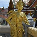 01 Lucia Viajefilos en Bangkok 27