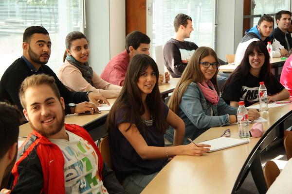 Seminarios de Empresas