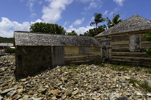 stbarthelemy stbarths caribbean gustavia stbarts lesserantilles caribees fjroll ©freddie