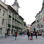 02 Viajefilos en Lausana, Suiza 14