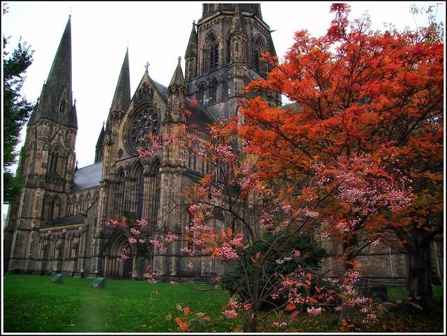 EDINBURGH-EDIMBURGO (SCOTLAND)