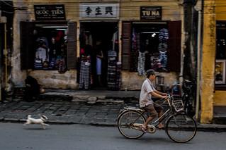 Hoi_An, Vietnam_49-52-3172