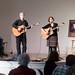 John & Chris Boehmer 2/21/16