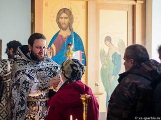 Церковь Александра Невкого 440