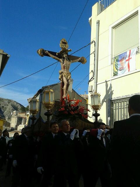 (2014-05-19) - Subida ermita - Sergio (06)