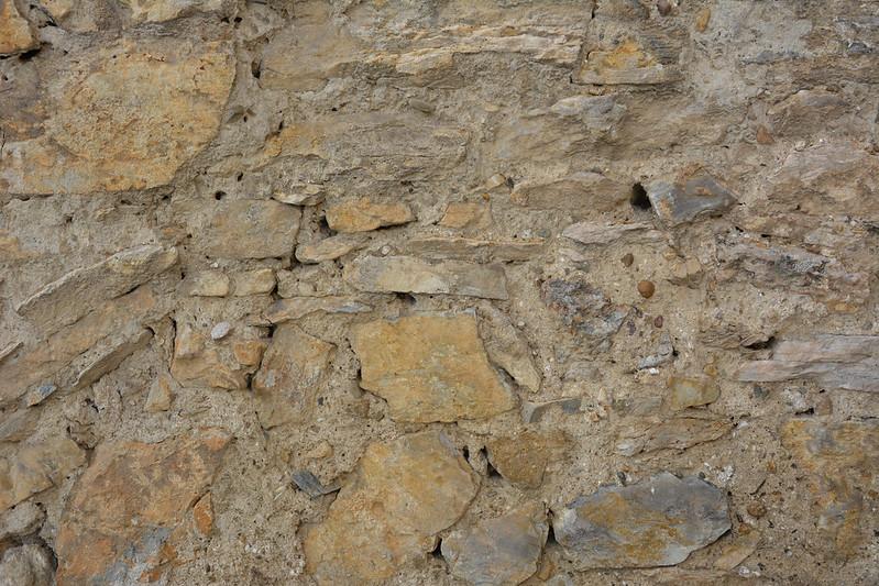 Stone texture #4