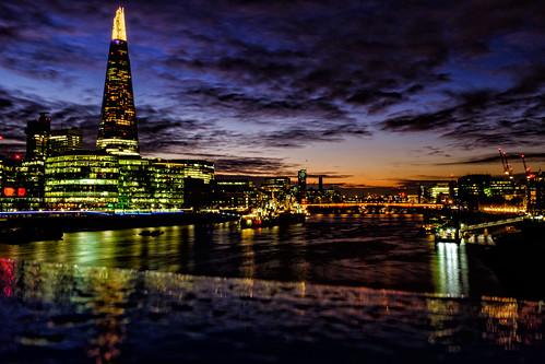 longexposure sunset england london night sonnenuntergang gb vereinigteskönigreich fujix100s x100s