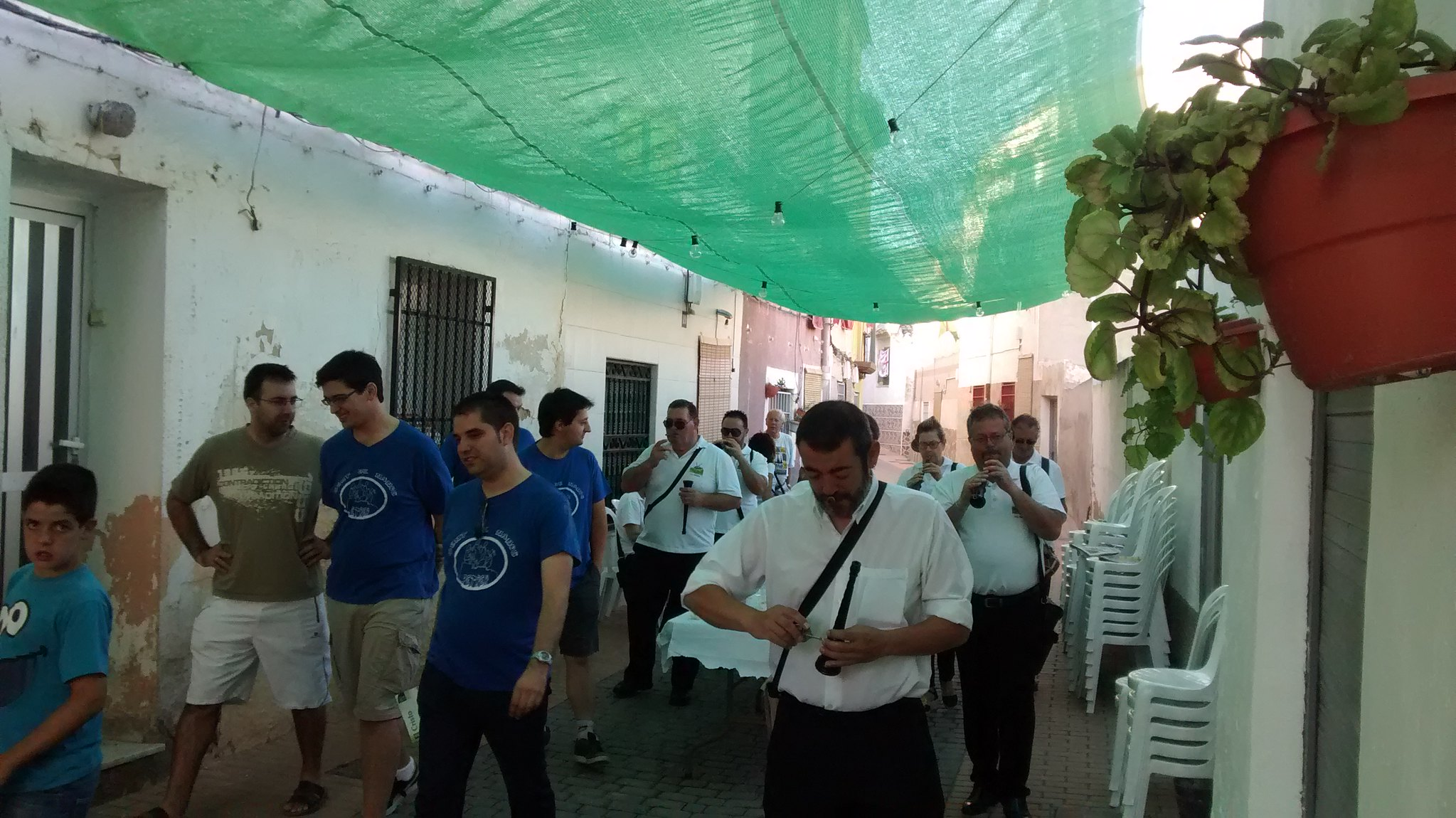 (2014-07-06) - Despertà Colla El Terròs - José Vicente Romero Ripoll (29)