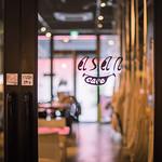 17012016_cafe ASAN