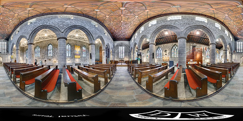 panorama building history church architecture canon eos scotland infinity pano 360 indoor panoramic indoors architect aberdeen hdr vr brickwork catherdal virtualtour equirectangular photosphere darrenwright stmacharscatherdal dazza1040