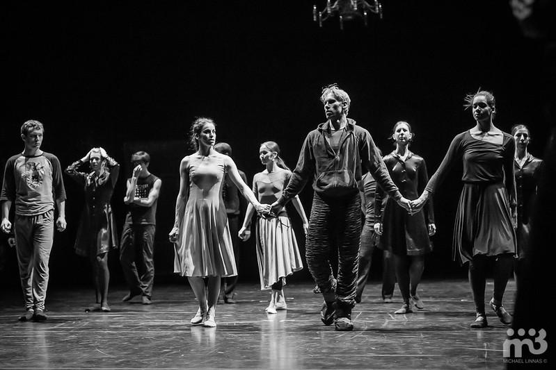 2016-04-16_Theatre_DOpen_Vien-9973