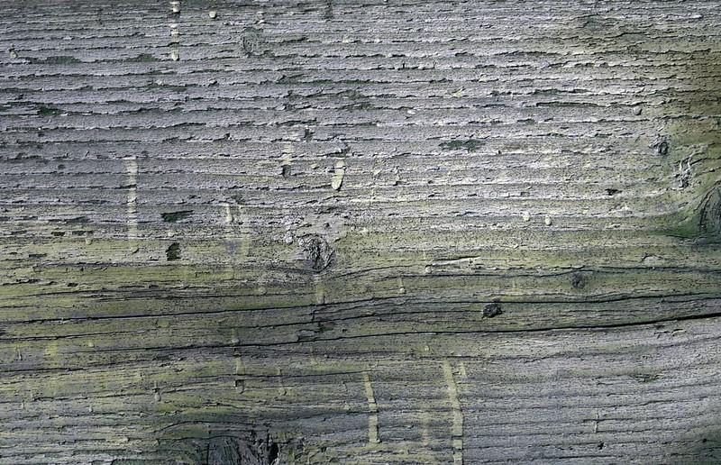 wood-fence-texture-texturepalace-2