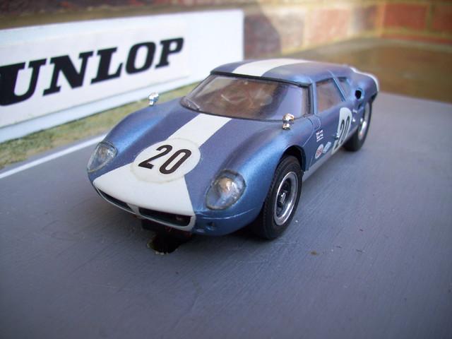 Lola GT (3)