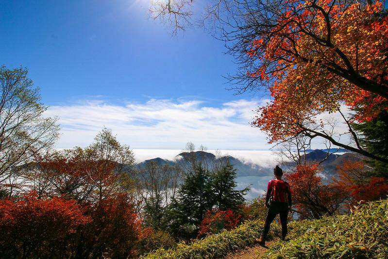 2014-10-12_00146_男体山.jpg