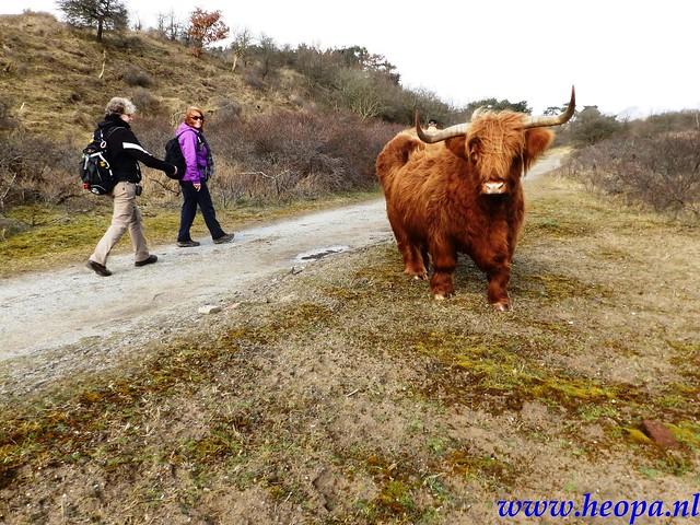 2016-03-02 Bloemendaal 25.2 Km (140)