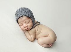 Dublin-California-Newborn-Photographer LA 30