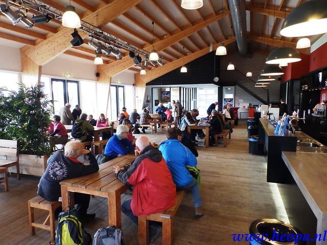 2016-03-02 Bloemendaal 25.2 Km (1)