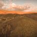 Jeremy Ranch, near Park City Utah by Philip Bloom