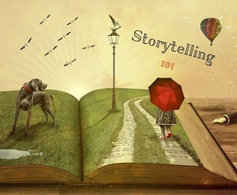 Are you telling your #brand story effectively on #socialmedia? Here are 10 things you need to know: http://coolerinsights.com/2016/04/how-to-tell-winning-brand-stories-on-social-media/ (link in bio) | by coolinsights