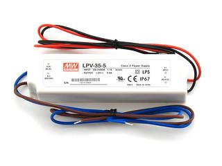 Mean-Well-LPV-35-5-LED-Driver   by LEDBulbs123