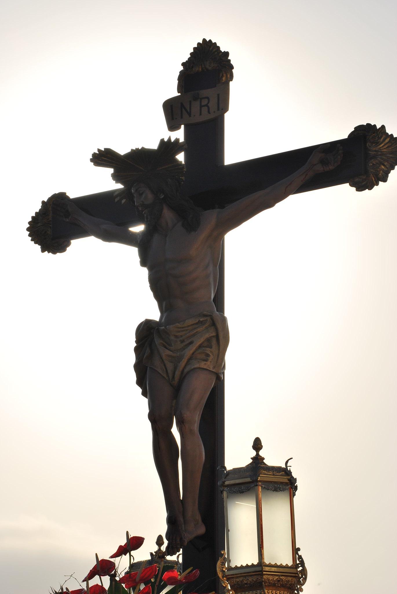 (2011-06-24) - Vía Crucis bajada - Rafa Vicedo  (10)