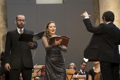 2015_12_31_Silvestrovský koncert, foto © Collegium 1704 – Petra Hajská (14)