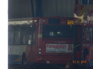 35187-NK56FCA | by Dan's Bus Photos