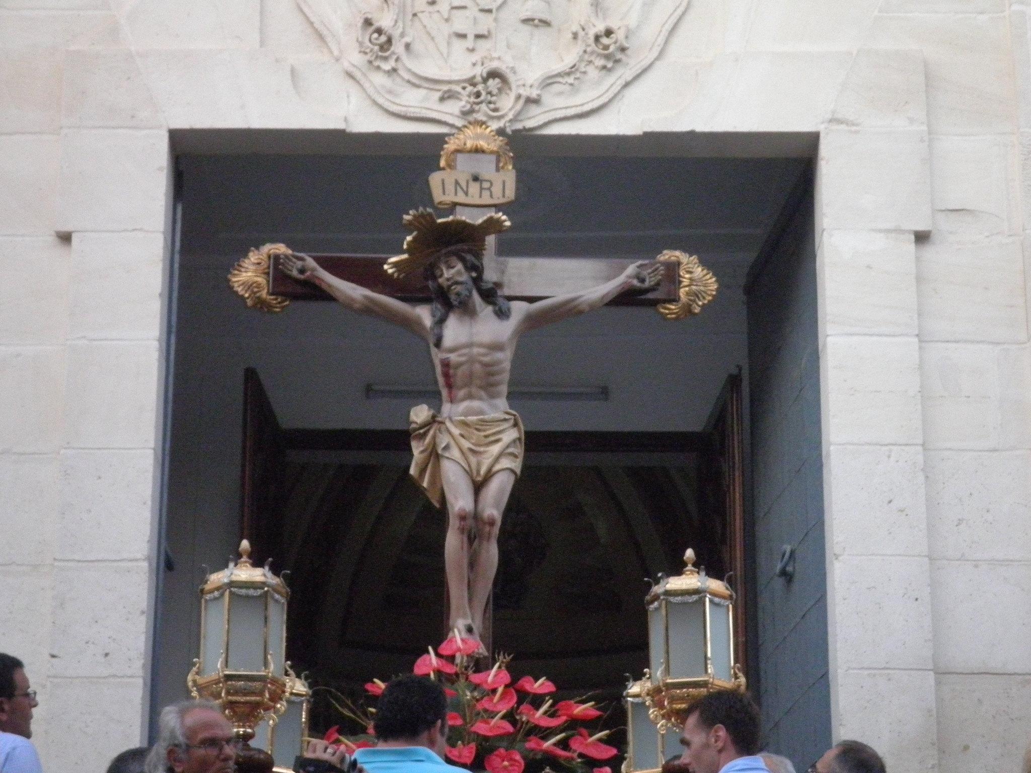 (2011-06-24) - Vía Crucis bajada - Javier Romero Ripoll  (63)