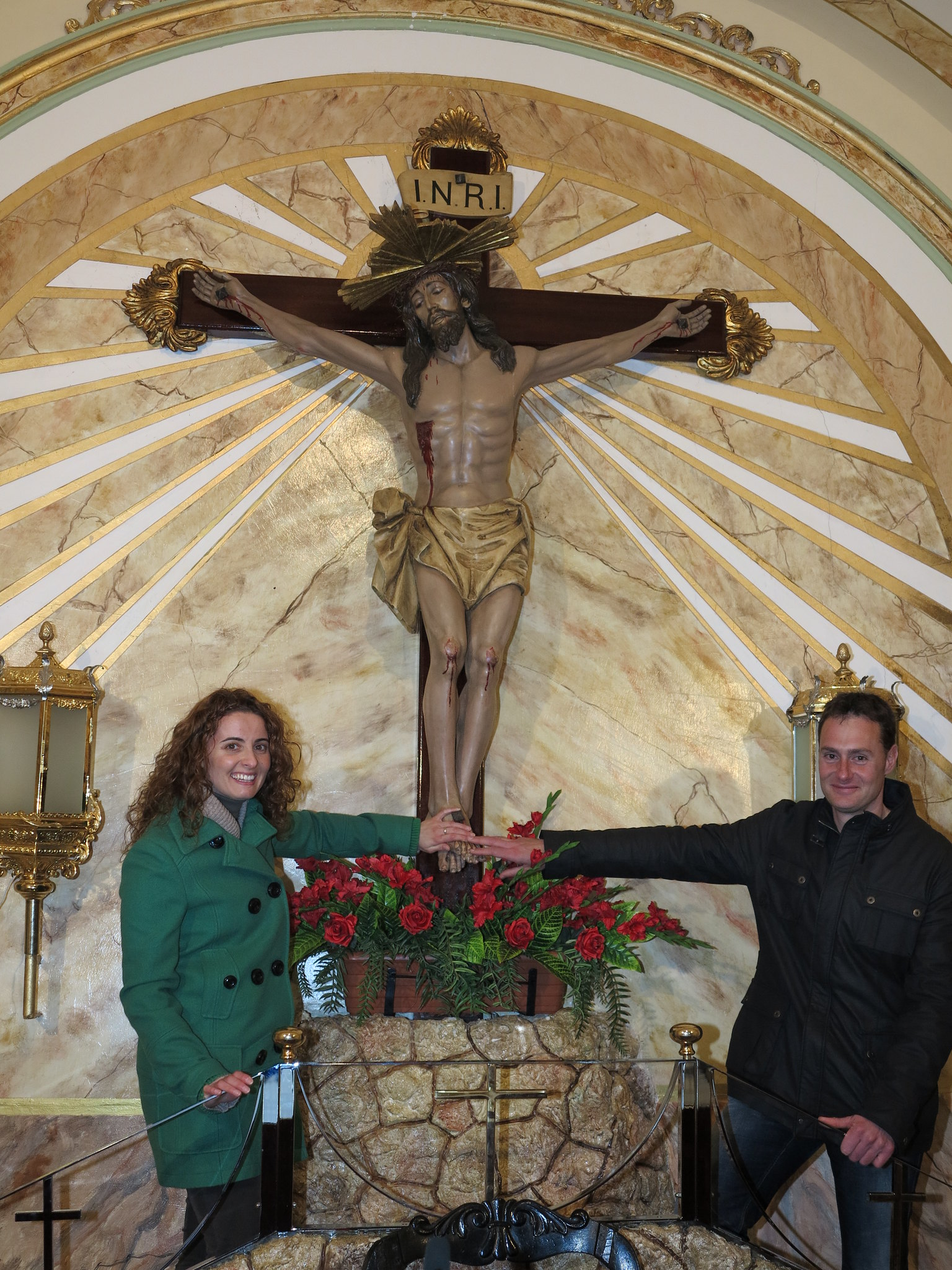 (2013-03-22) - IV Vía Crucis nocturno - Antonio Verdú Navarro  (90)
