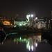 Gowanus Canal by joe holmes