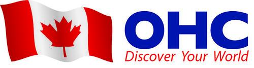 OHC logo horz