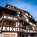FR: Alsace